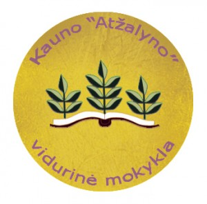 emblema-logo-300x296