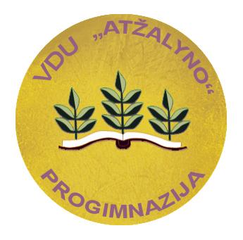 emblema_vdu_atzalynas