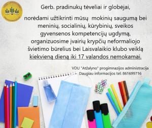 Bureliu info