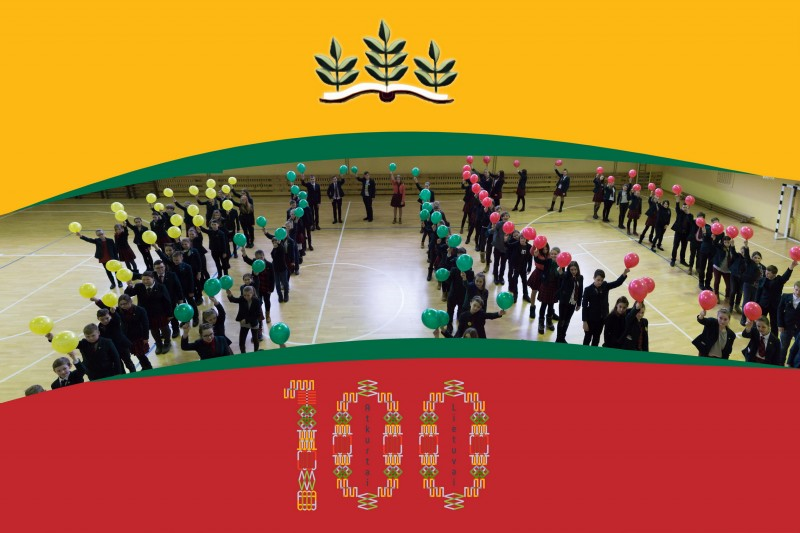 VDUA100 (1)min