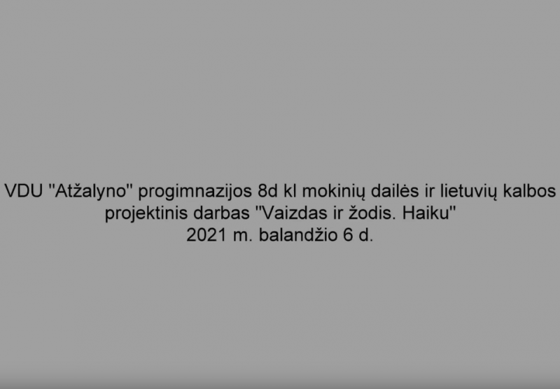 Screenshot 2021-04-08 102508