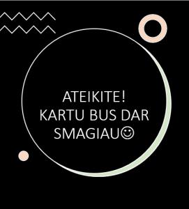 smagiau_image